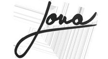 Jonafriedri